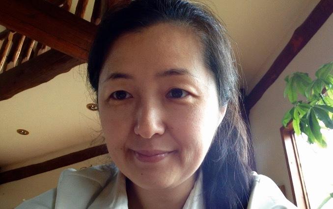 Megママとオーナーが伊豆の旅、隠れ家でのお泊まりのご相談に対応しています♪